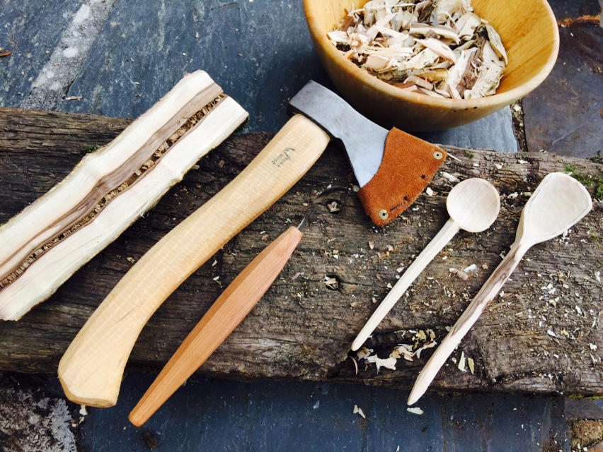 Tom-Starley-About-Me-Image-Spoon-Carving