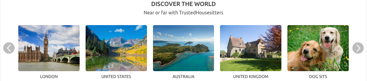 TrustedHousesitter-locations-carousel