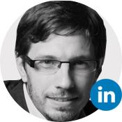 Avatar-Iain-Acton-Entrepreneur-customer-research-specialist-market research-innovator