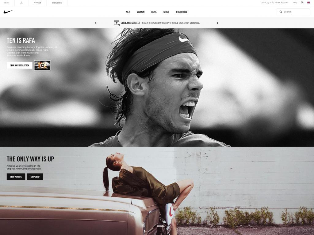 Nike-scroll-panel-crop